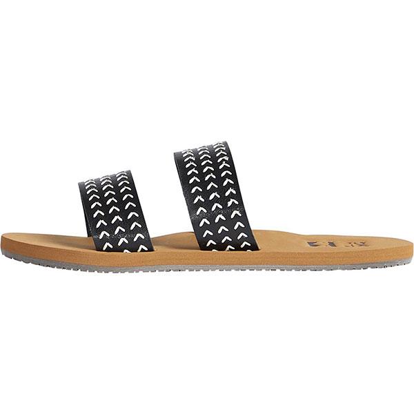 Жен./Обувь/Сандалии/Сандалии Сандалии Odyssey
