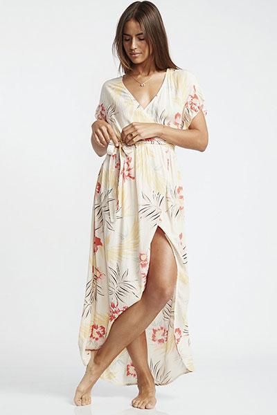 Платье S3DR29-BIP0 Whisper