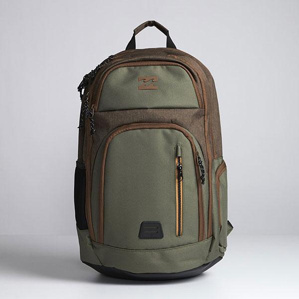 Рюкзаки S5BP04-BIP0 Military