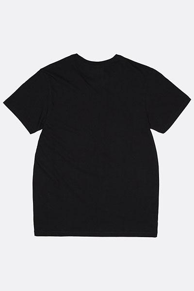 Муж./Одежда/Футболки, поло и лонгсливы/Футболки Мужская футболка Night Session
