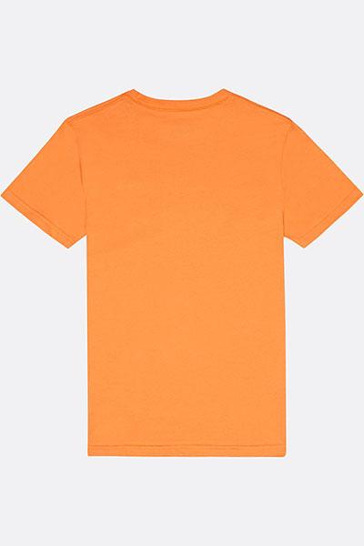 Мал./Мальчикам/Одежда/Футболки и майки Детская футболка X Cess
