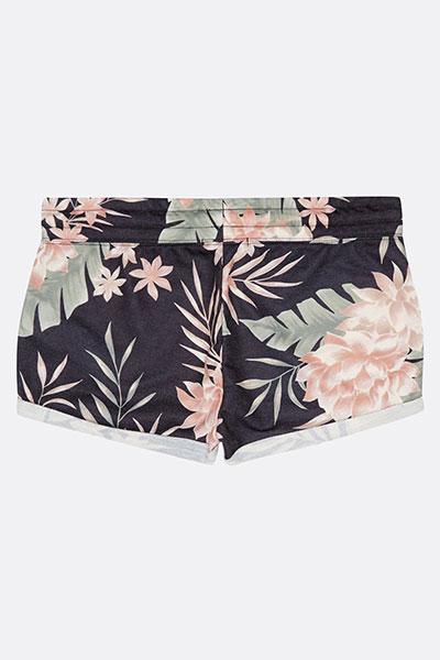 Жен./Одежда/Шорты/Спортивные шорты Шорты Summer Time