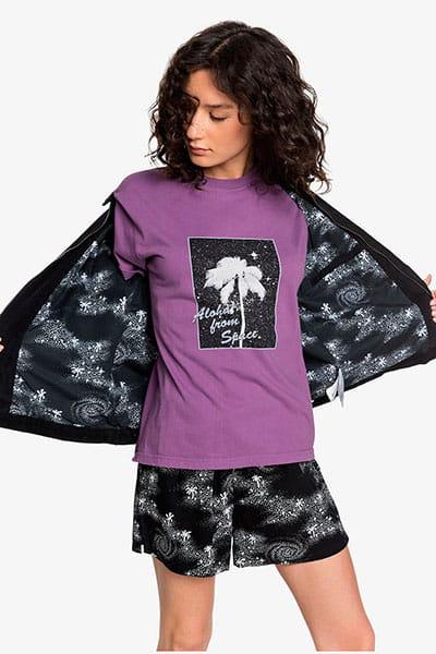 Жен./Одежда/Куртки/Демисезонные куртки Женская вельветовая куртка Womens