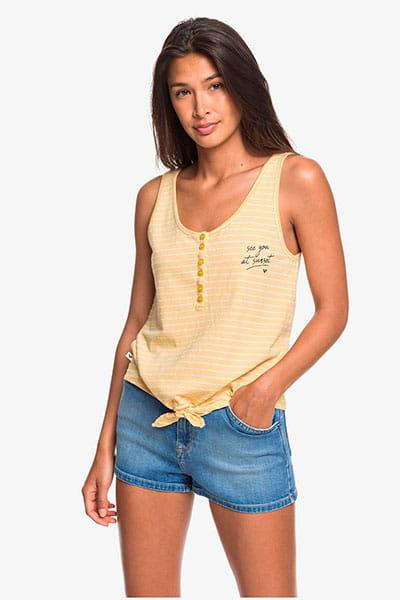 Жен./Одежда/Шорты/Джинсовые шорты Женские джинсовые шорты Comino Blue Lagoon