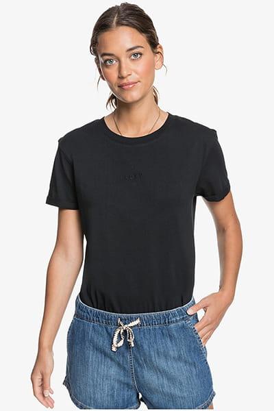 Прозрачные женские джинсовые шорты go to the beach