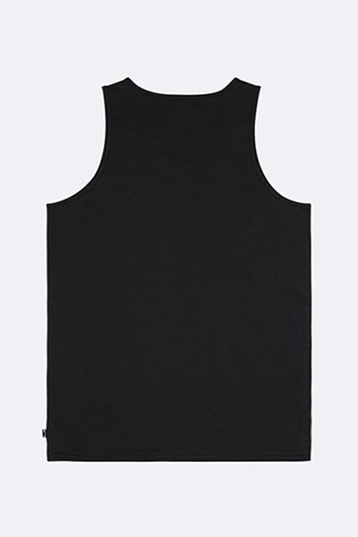 Муж./Одежда/Майки/Майки Мужская футболка X-Cess
