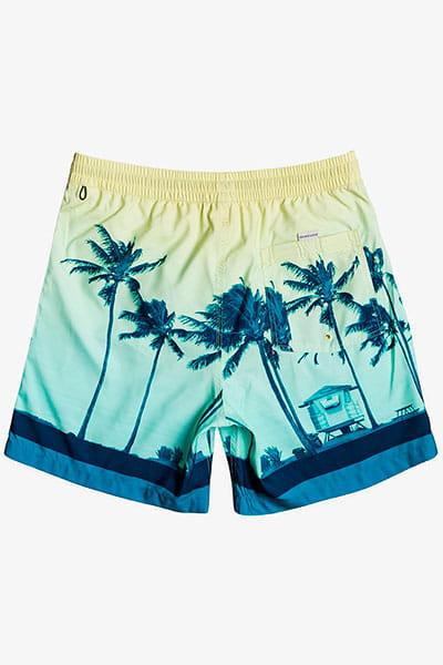 """Мал./Мальчикам/Одежда/Плавки и шорты для плавания Детские плавательные шорты Paradise 15"""""""