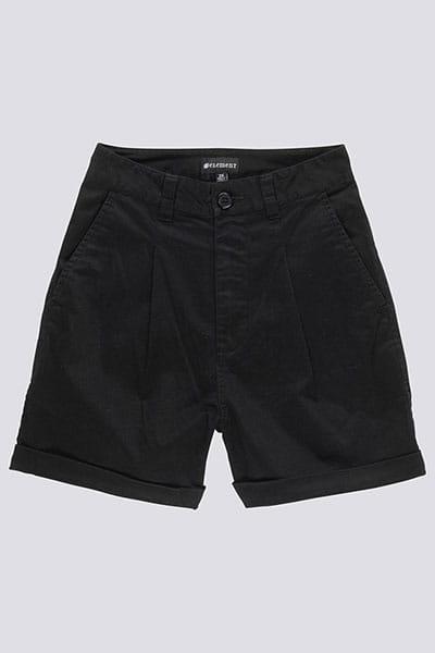 Жен./Одежда/Шорты/Повседневные шорты Женские шорты с высокой талией Olsen