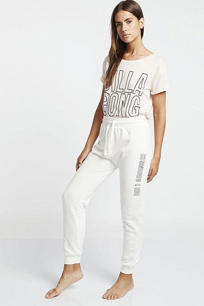 Жен./Одежда/Джинсы и брюки/Спортивные штаны и джоггеры Джоггеры Billabong Legacy 2.0