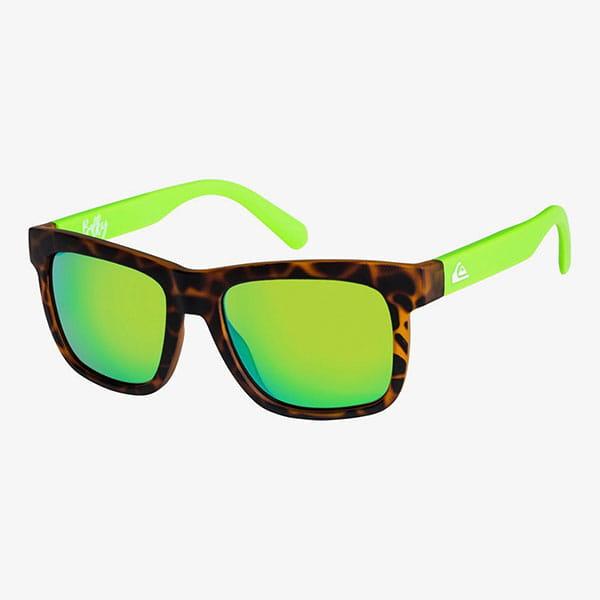Мал./Мальчикам/Аксессуары/Солнцезащитные очки Детские солнцезащитные очки Balky
