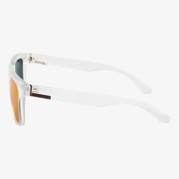 Муж./Аксессуары/Солнцезащитные очки/Солнцезащитные очки Мужские солнцезащитные очки The Ferris