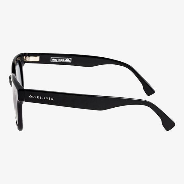 Муж./Аксессуары/Очки/Солнцезащитные очки Мужские солнцезащитные очки Way Back Polarised