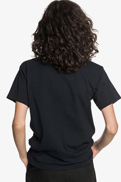 Жен./Одежда/Футболки, поло и лонгсливы/Футболки Женская укороченная футболка Womens