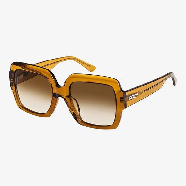 Жен./Аксессуары/Очки/Солнцезащитные очки Женские солнцезащитные очки Mokaite