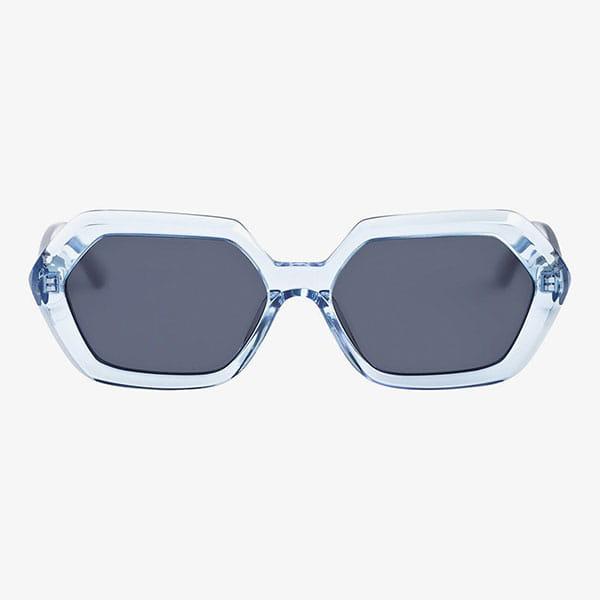 Жен./Аксессуары/Очки/Солнцезащитные очки Женские солнцезащитные очки Roselyn