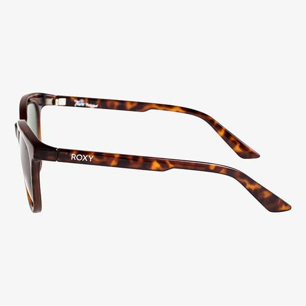 Жен./Аксессуары/Солнцезащитные очки/Солнцезащитные очки Женские солнцезащитные очки Tiare Polarized