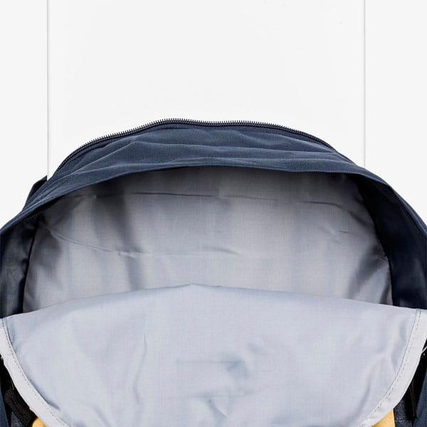 Муж./Аксессуары/Рюкзаки/Рюкзаки Большой рюкзак Everyday Poster 30L