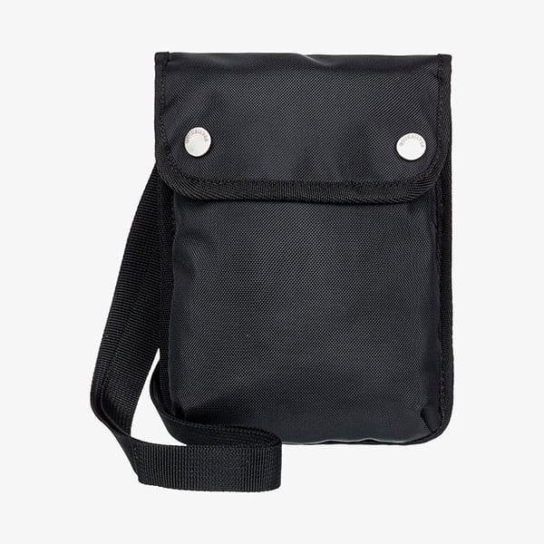 Унисекс/Аксессуары/Сумки и чемоданы/Сумки через плечо Маленькая сумка через плечо Carrier 0.5L