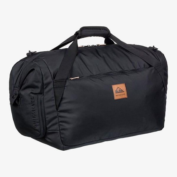 Муж./Аксессуары/Сумки и чемоданы/Сумки дорожные Сумка среднего размера Namotu 40L