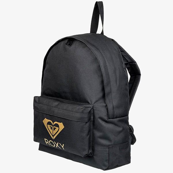 Жен./Девочкам/Аксессуары/Рюкзаки Маленький рюкзак Sugar Baby Solid 16L