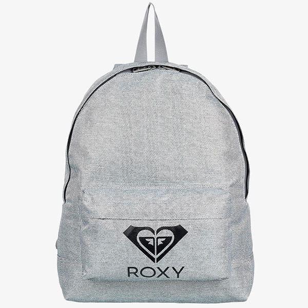 Маленький рюкзак Sugar Baby Solid 16L