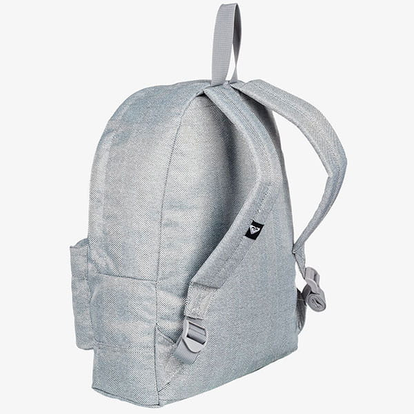 Жен./Аксессуары/Рюкзаки/Рюкзаки Маленький рюкзак Sugar Baby Solid 16L