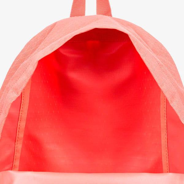 Жен./Девочкам/Аксессуары/Рюкзаки Маленький рюкзак Sugar Baby Textured 16L