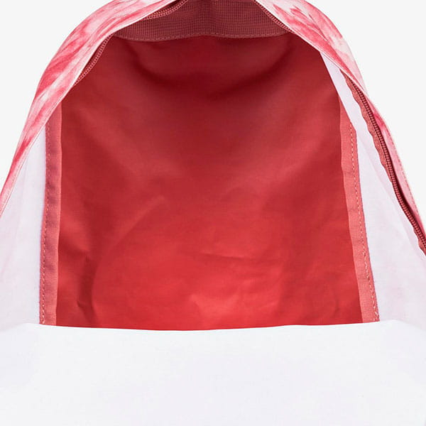 Жен./Аксессуары/Рюкзаки/Рюкзаки Маленький рюкзак Sugar Baby Fitness 16L