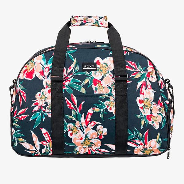 Жен./Аксессуары/Сумки и чемоданы/Сумки спортивные Спортивная сумка Feel Happy 35L