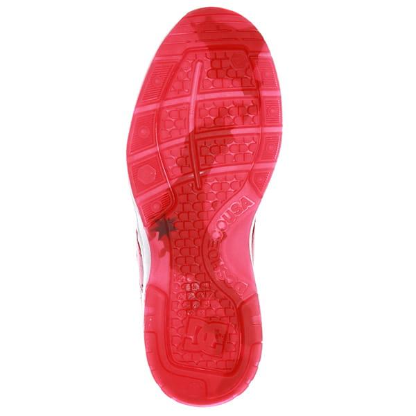 Муж./Обувь/Кроссовки/Кроссовки Кожаные кроссовки E.Tribeka LE