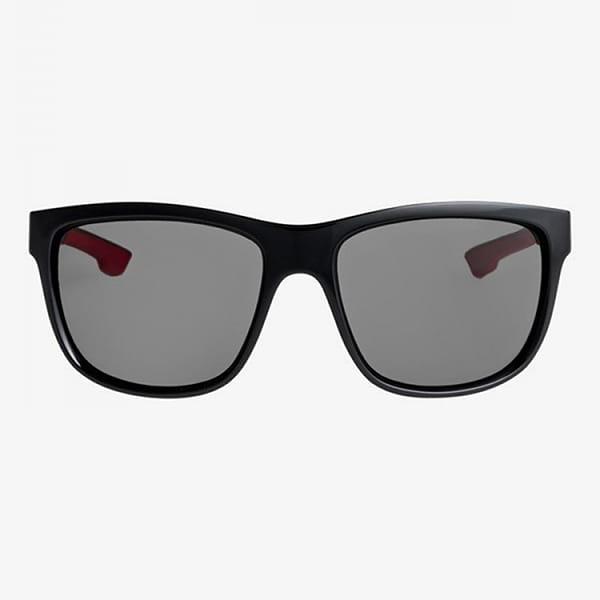 Муж./Аксессуары/Солнцезащитные очки/Солнцезащитные очки Солнцезащитные очки Crusader Quiksilver