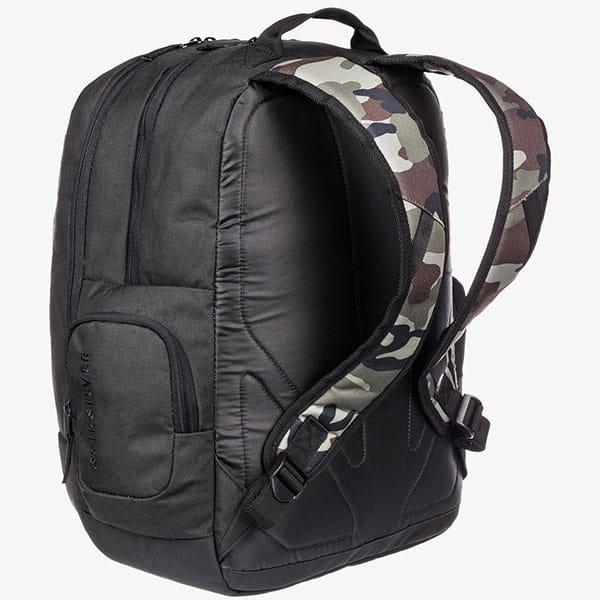 Муж./Аксессуары/Рюкзаки/Рюкзаки Большой рюкзак Schoolie 30L
