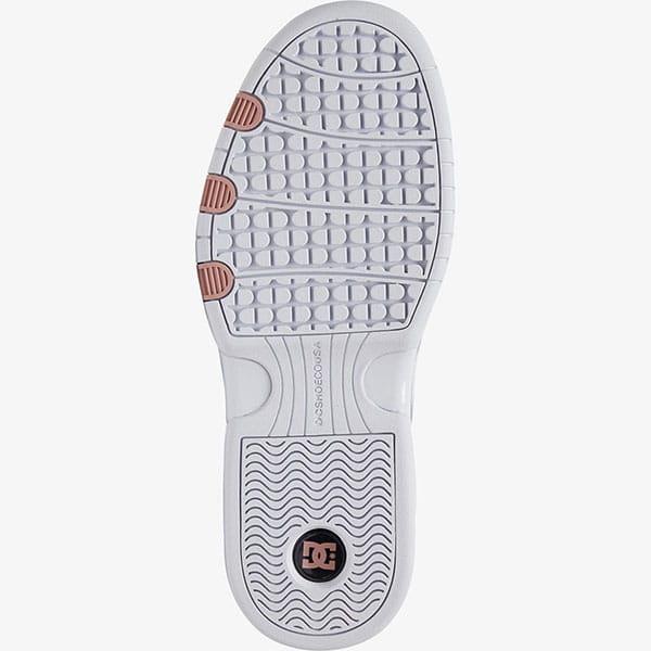 Жен./Обувь/Кроссовки/Кроссовки Женские кожаные кроссовки Legacy Lite SE