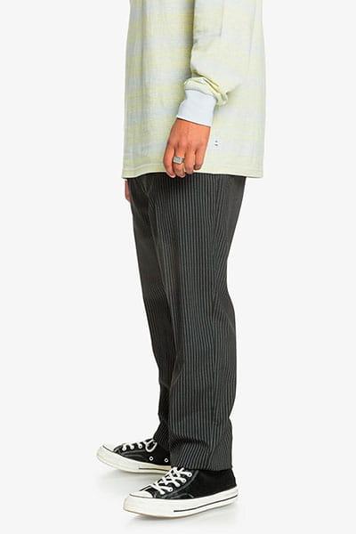 Муж./Одежда/Штаны/Прямые брюки Мужские брюки Originals Suit