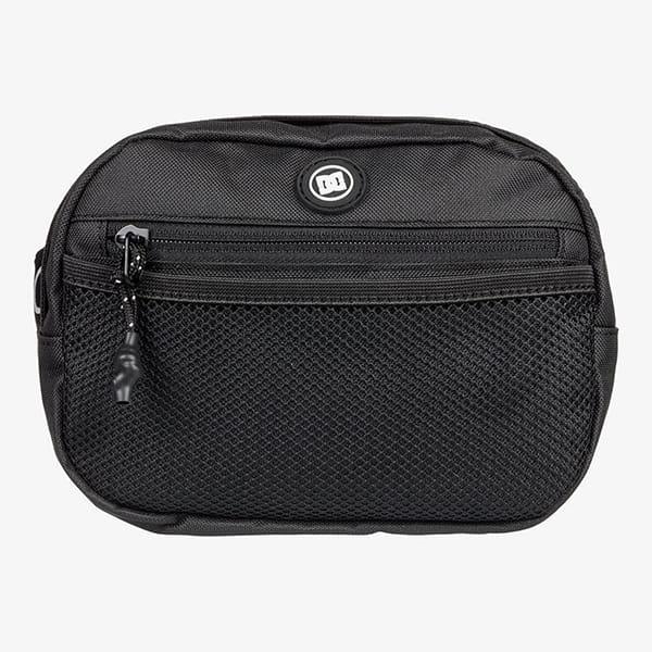 Унисекс/Аксессуары/Сумки и чемоданы/Сумки поясные Поясная сумка Slingblade 2.5L