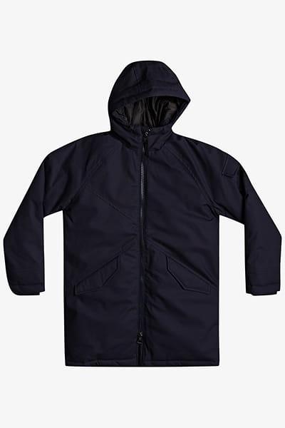 Мал./Одежда/Куртки/Демисезонные куртки Детская парка Kayapa 8-16