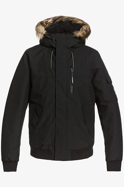 Мужская куртка с капюшоном Arris