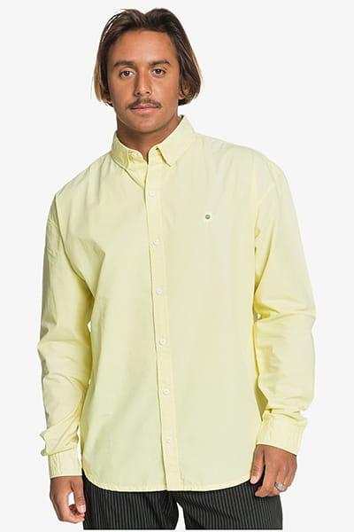 Мужская рубашка с длинным рукавом Originals Peace