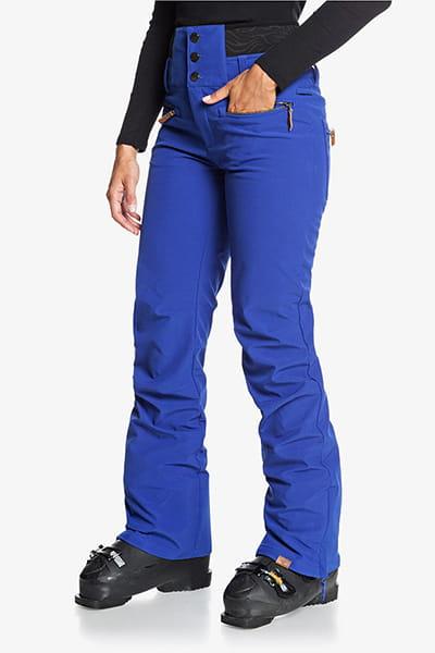 Жен./Одежда/Штаны для сноуборда/Штаны для сноуборда Женские сноубордические штаны Rising High
