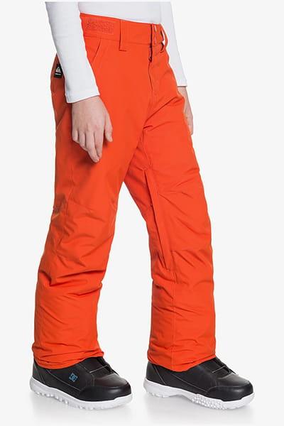 Мал./Одежда/Штаны для сноуборда/Штаны для сноуборда Детские сноубордические штаны Estate 8-16