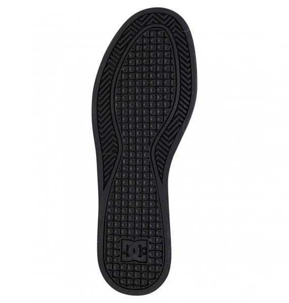 Муж./Обувь/Слипоны/Слипоны Мужские скейтовые слипоны DC Infinite S