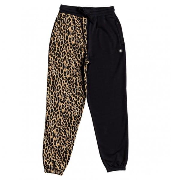 Жен./Одежда/Джинсы и брюки/Спортивные штаны и джоггеры Женские джоггеры Roar