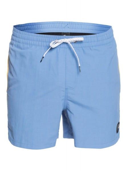 """Муж./Одежда/Шорты/Шорты для плавания Мужские плавательные шорты Beach Please 16"""""""