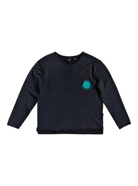 Жен./Одежда/Кардиганы, свитеры и джемперы/Свитшоты Женский свитшот Womens