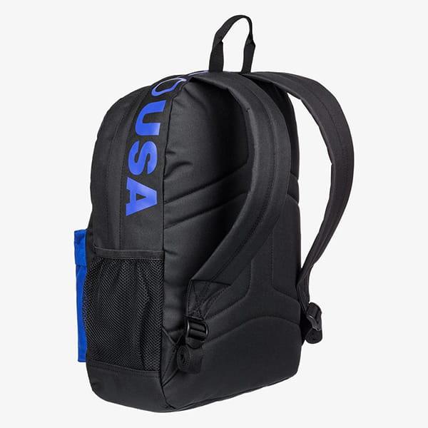 Муж./Аксессуары/Рюкзаки/Рюкзаки Рюкзак среднего размера Backsider 18.5L