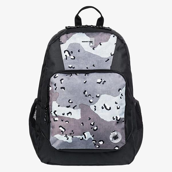 Рюкзак среднего размера Locker 23L