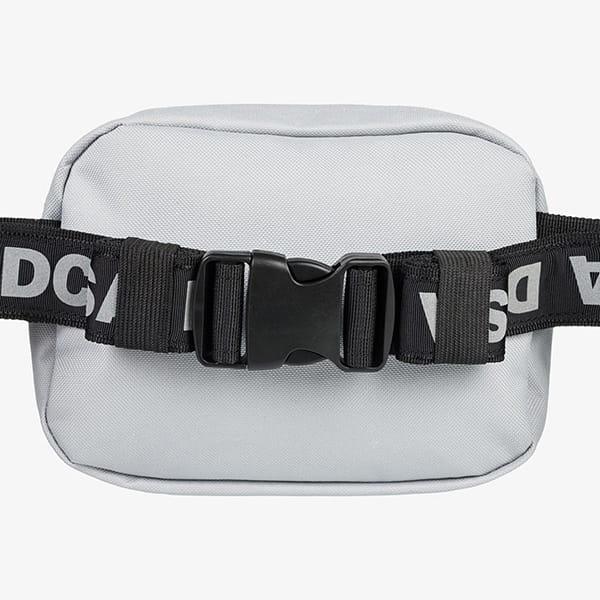 Унисекс/Аксессуары/Сумки и чемоданы/Сумки через плечо Поясная сумка Slingblade 2.5L