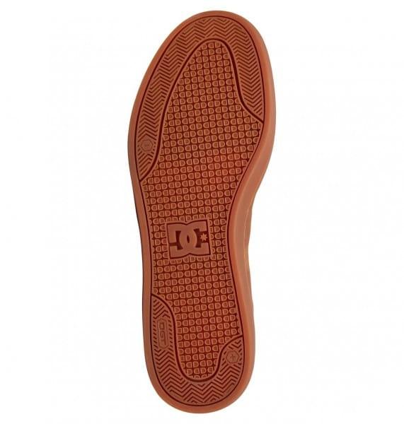 Муж./Обувь/Кеды и кроссовки/Кеды Мужские кожаные кеды Vestrey
