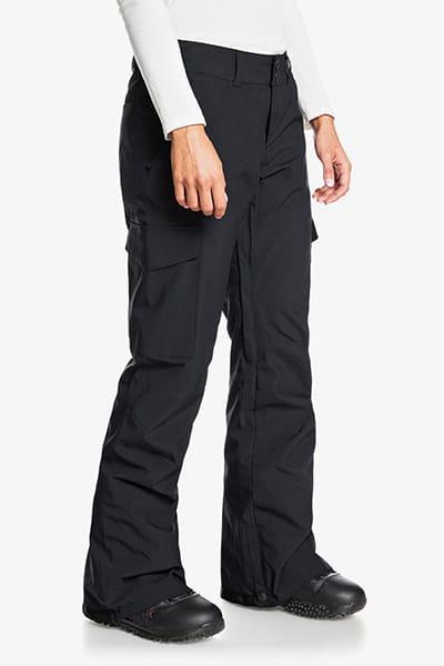Жен./Сноуборд/Штаны для сноуборда/Штаны для сноуборда Женские сноубордические штаны Nonchalant