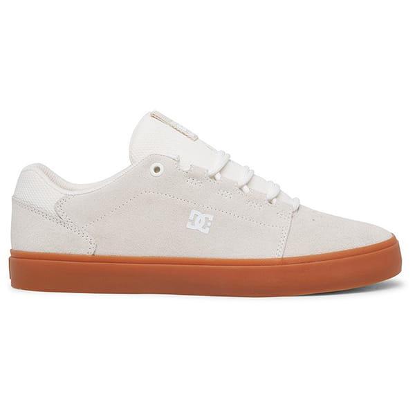 Муж./Обувь/Кеды и кроссовки/Кеды Мужские скейтовые кеды Hyde S